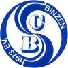 Skiclub Binzen